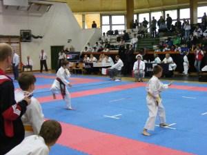 hinode_karate_gödöllö_2014_012