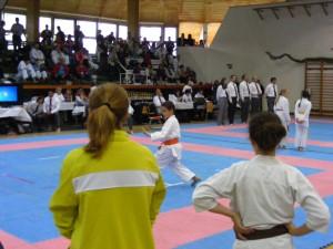hinode_karate_gödöllö_2014_014