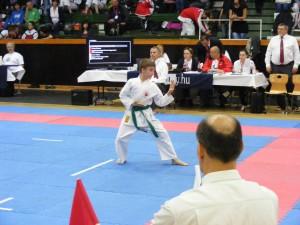 hinode_karate_gödöllö_2014_016