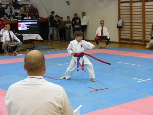 hinode_karate_gödöllö_2014_018