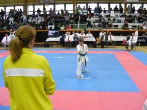 hinode_karate_gödöllö_2014_021