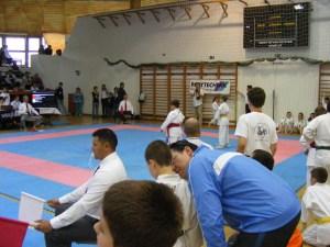hinode_karate_gödöllö_2014_022