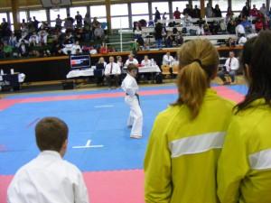 hinode_karate_gödöllö_2014_023