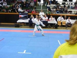 hinode_karate_gödöllö_2014_025