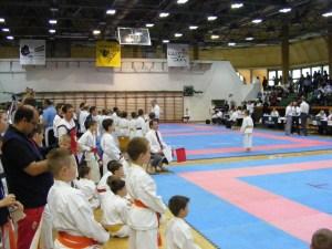 hinode_karate_gödöllö_2014_027
