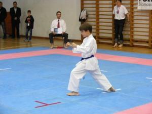 hinode_karate_gödöllö_2014_028