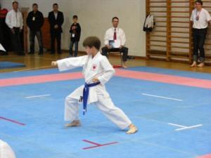 hinode_karate_gödöllö_2014_029