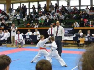 hinode_karate_gödöllö_2014_031