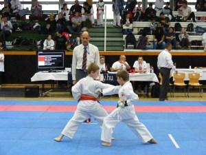 hinode_karate_gödöllö_2014_032