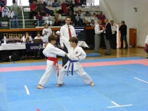 hinode_karate_gödöllö_2014_035
