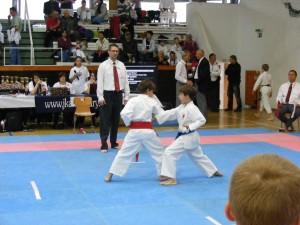hinode_karate_gödöllö_2014_036
