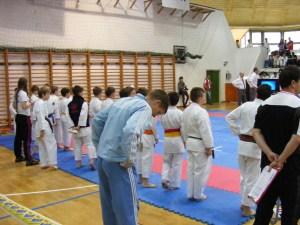 hinode_karate_gödöllö_2014_037