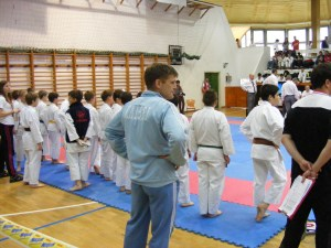 hinode_karate_gödöllö_2014_038