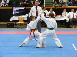 hinode_karate_gödöllö_2014_041