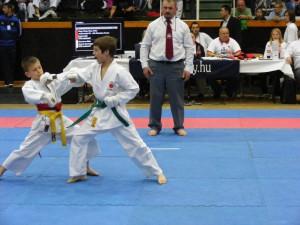 hinode_karate_gödöllö_2014_042