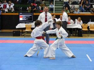 hinode_karate_gödöllö_2014_043
