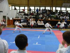 hinode_karate_gödöllö_2014_044