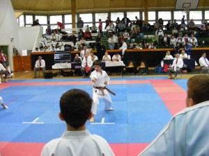 hinode_karate_gödöllö_2014_045