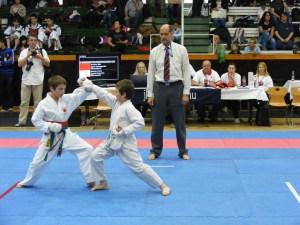 hinode_karate_gödöllö_2014_046