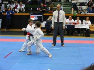 hinode_karate_gödöllö_2014_047