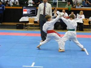 hinode_karate_gödöllö_2014_048