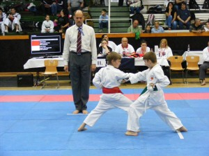 hinode_karate_gödöllö_2014_049