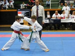 hinode_karate_gödöllö_2014_050