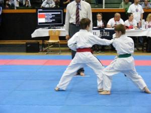 hinode_karate_gödöllö_2014_051