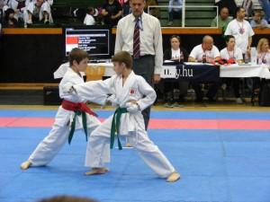 hinode_karate_gödöllö_2014_052
