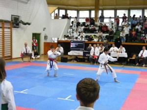 hinode_karate_gödöllö_2014_053