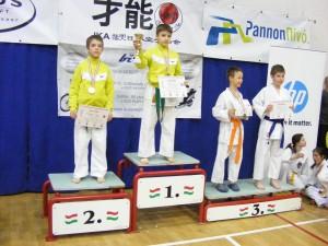 hinode_karate_gödöllö_2014_055