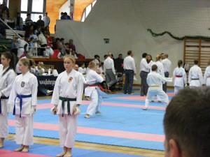 hinode_karate_gödöllö_2014_057