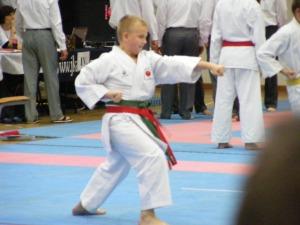 hinode_karate_gödöllö_2014_058