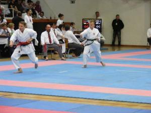 hinode_karate_gödöllö_2014_062