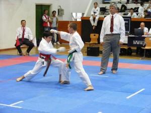 hinode_karate_gödöllö_2014_064