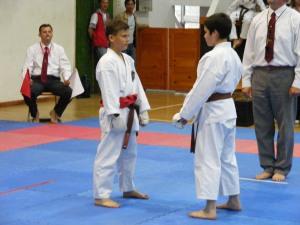 hinode_karate_gödöllö_2014_065
