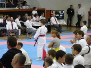 hinode_karate_gödöllö_2014_068