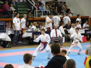 hinode_karate_gödöllö_2014_070