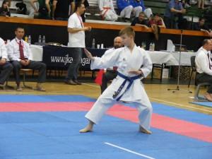 hinode_karate_gödöllö_2014_071