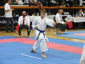 hinode_karate_gödöllö_2014_072