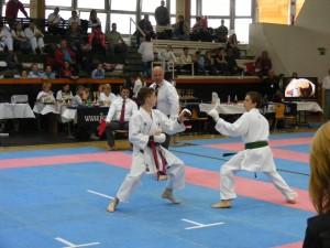hinode_karate_gödöllö_2014_073