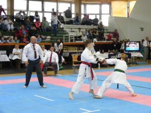 hinode_karate_gödöllö_2014_074