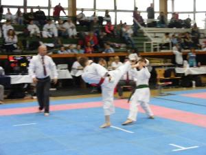 hinode_karate_gödöllö_2014_075