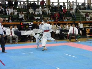 hinode_karate_gödöllö_2014_076