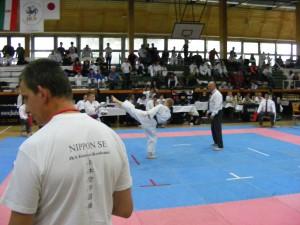 hinode_karate_gödöllö_2014_077