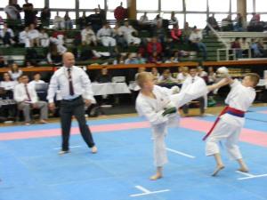 hinode_karate_gödöllö_2014_078