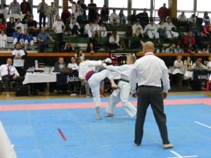 hinode_karate_gödöllö_2014_079