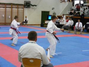 hinode_karate_gödöllö_2014_080