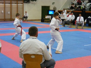 hinode_karate_gödöllö_2014_081