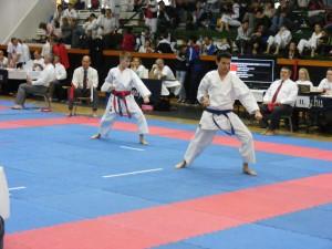 hinode_karate_gödöllö_2014_082